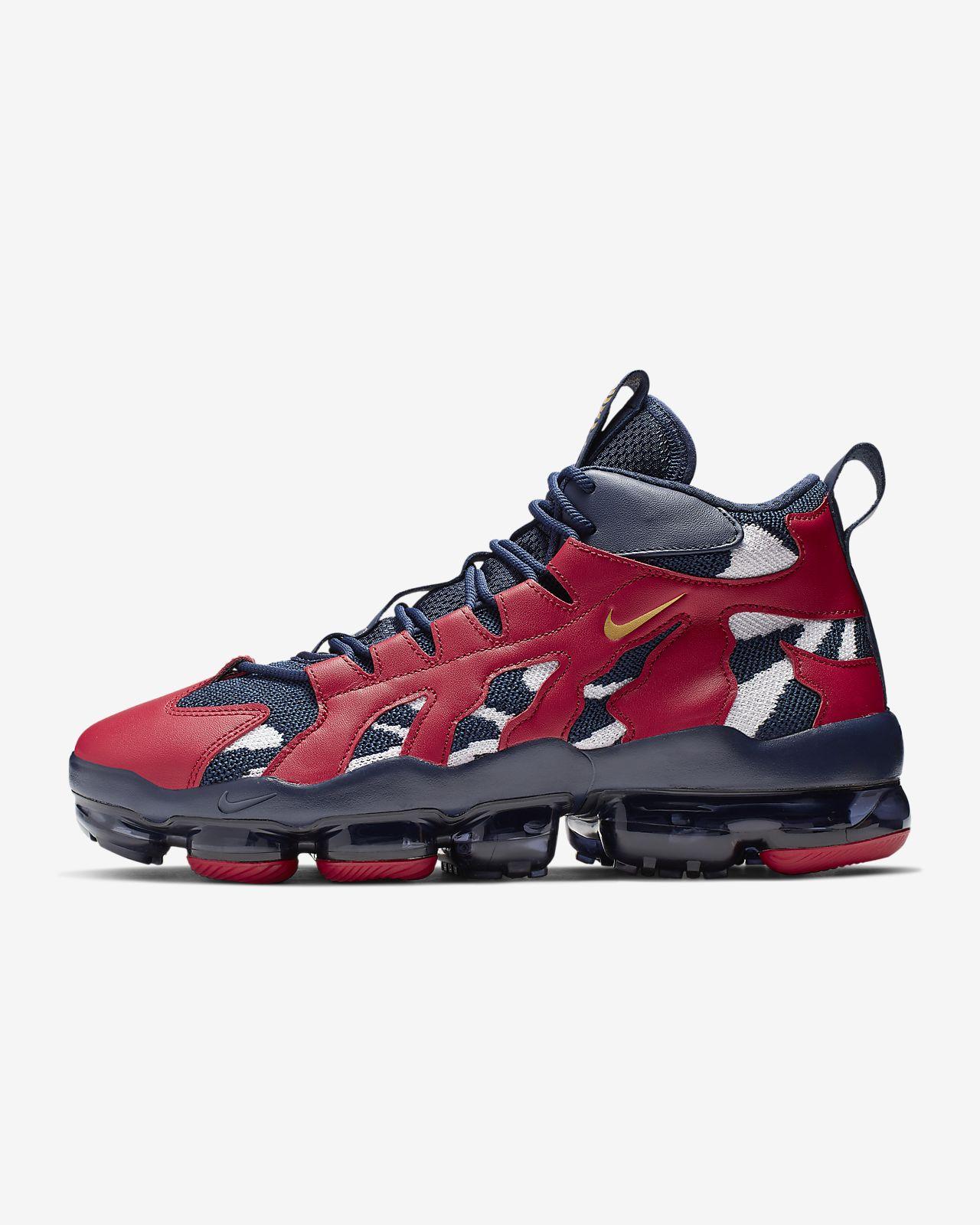 Nike VaporMax Gliese 男子运动鞋