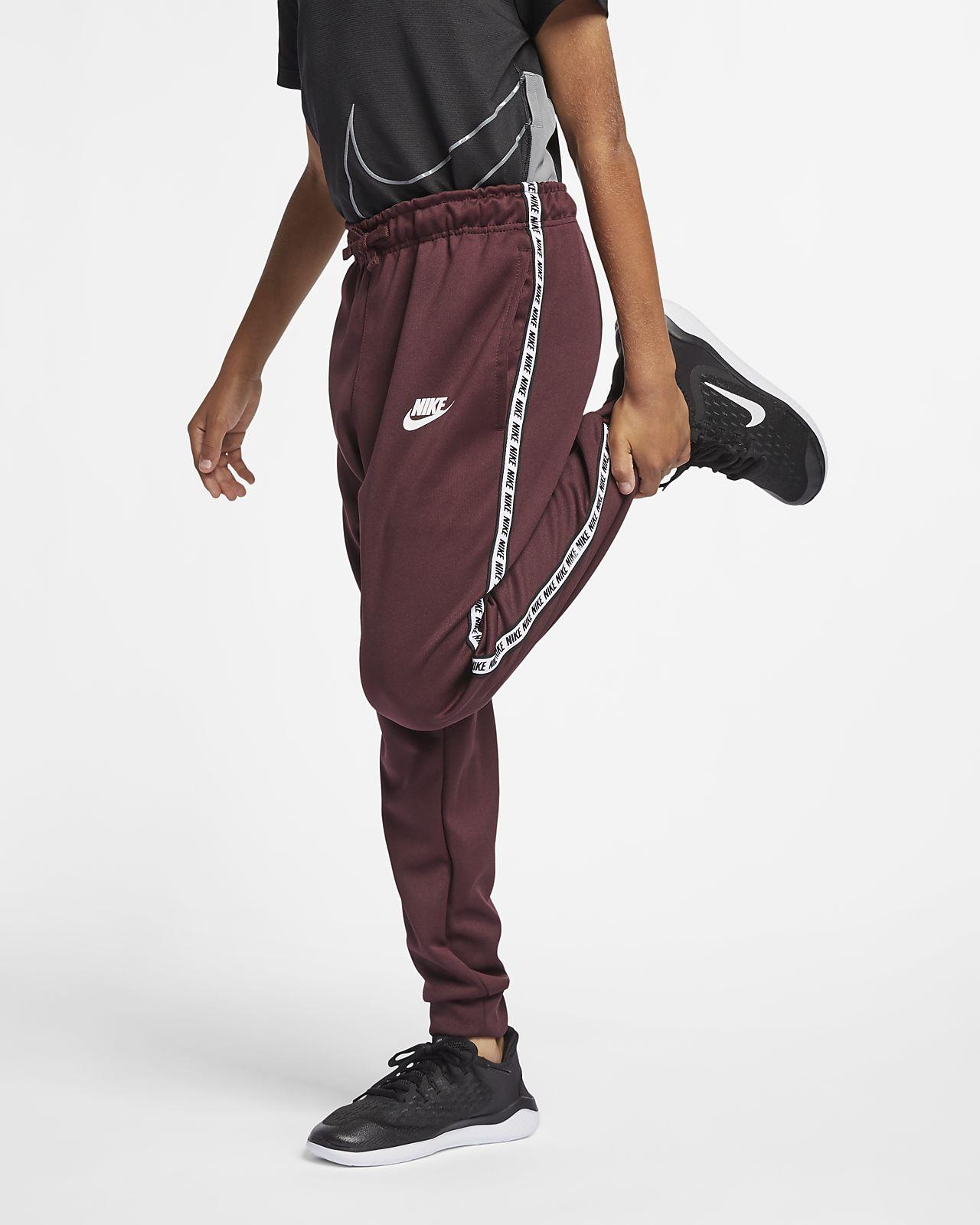 Nike Sportswear Older Kids' Trousers