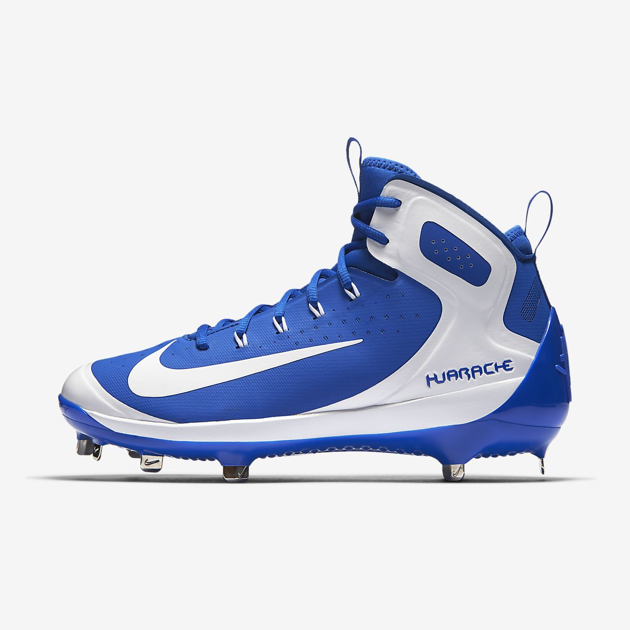 Men\u0027s Turf Baseball Shoe. $120. Prev. Next. 8 Colors. Nike Alpha Huarache  Elite
