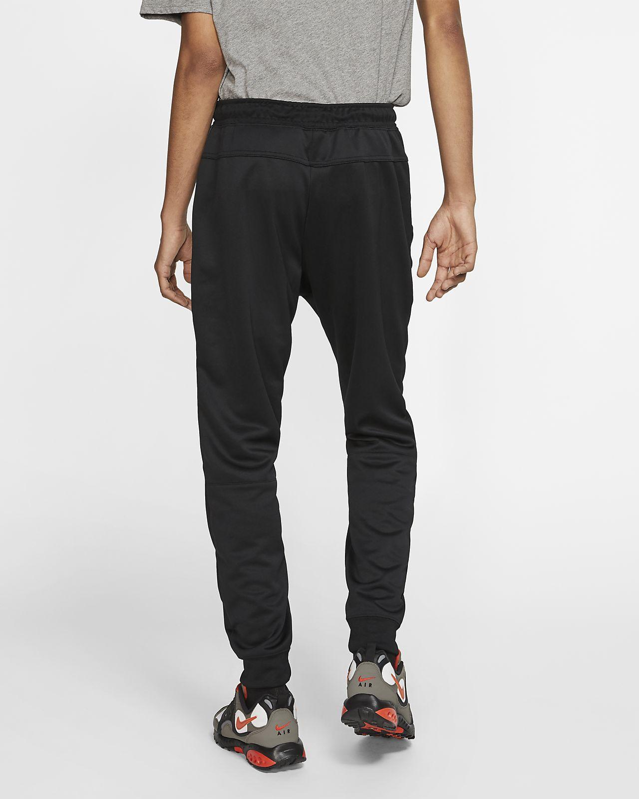 Jogger Nike Sportswear Air Max Uomo