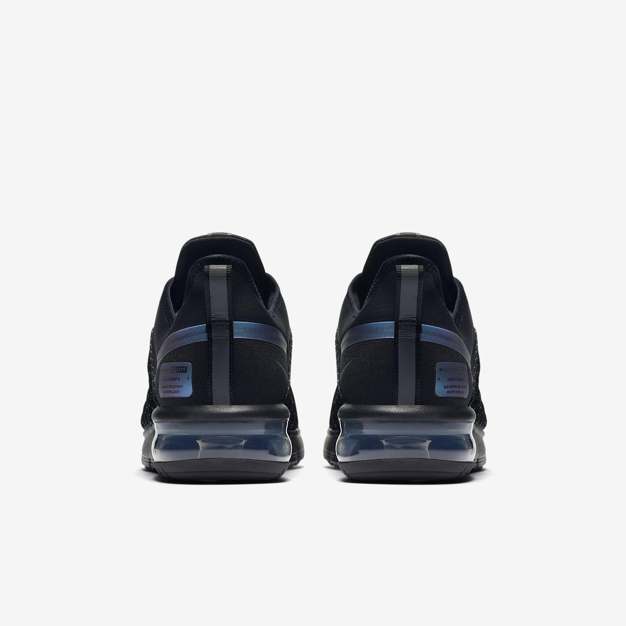 464634e283 Nike Air Max Sequent 4 Shield Men's Shoe. Nike.com ID
