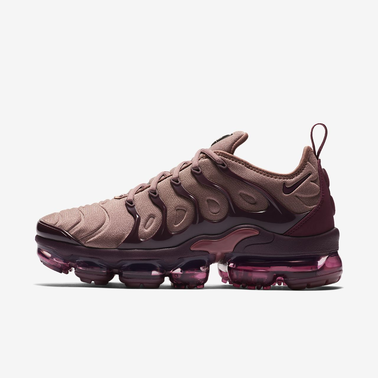 442344de50c56b ... greece nike air vapormax plus womens shoe 60c4c 90464 ...