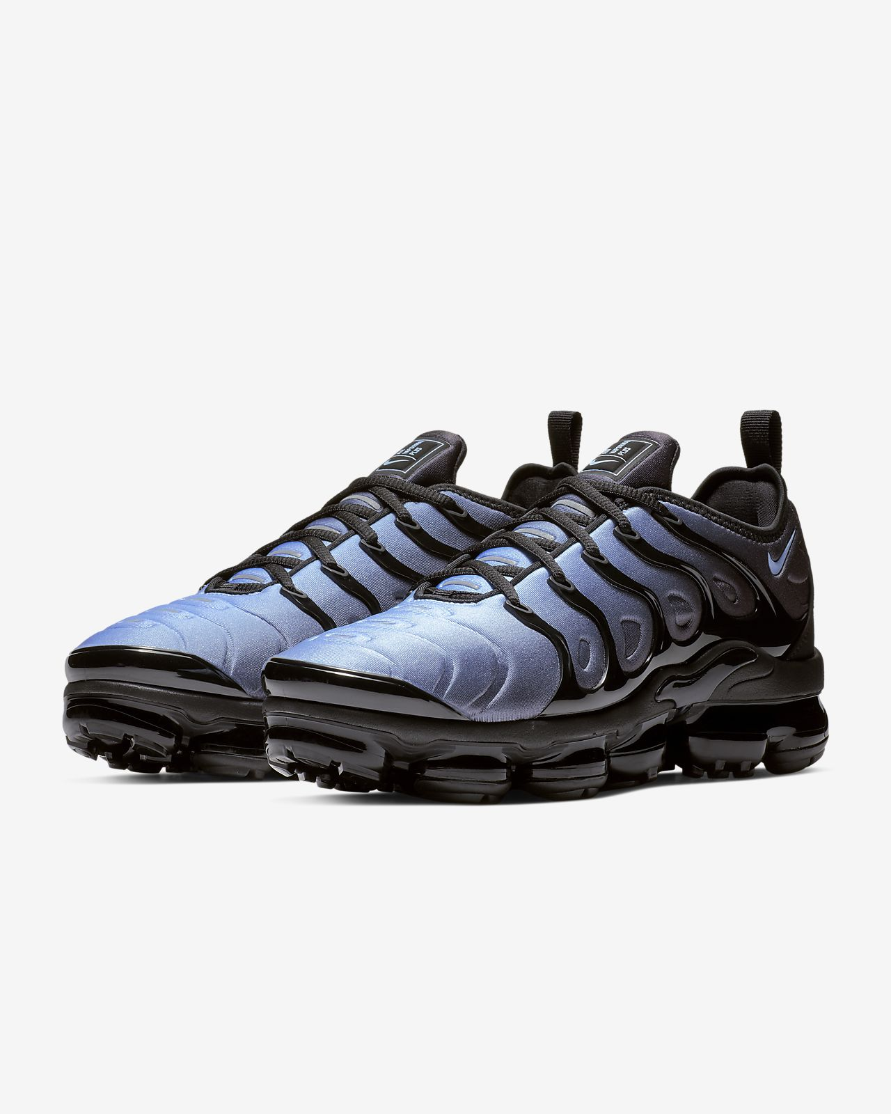 e9d5010610092 Nike Air VaporMax Plus Men s Shoe. Nike.com CH