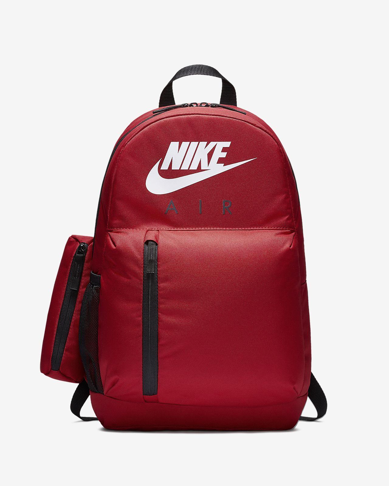 Nike Elemental Kids  Backpack. Nike.com CH 6487d5cf6c2bd