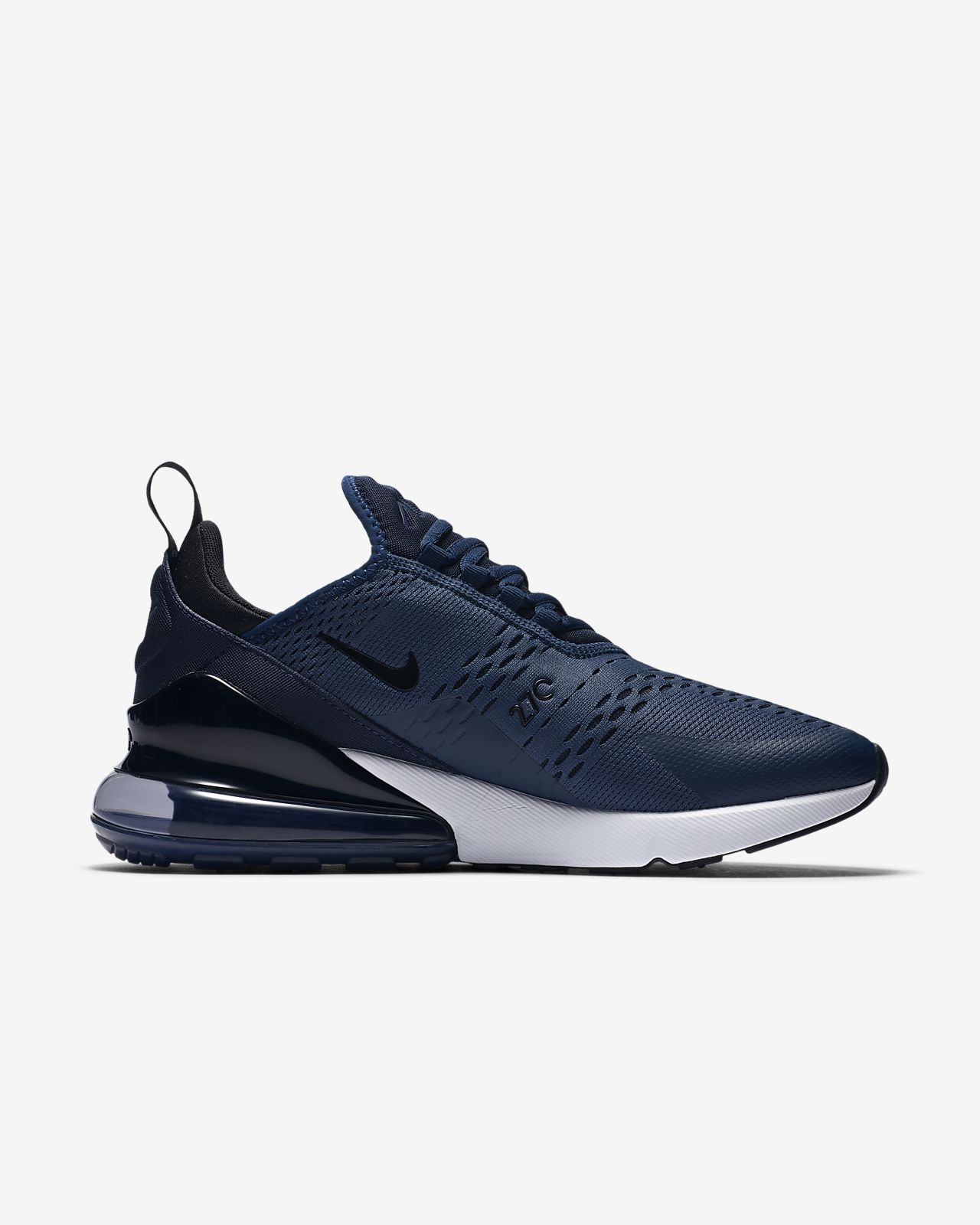 chaussure nike air max 270 pour homme ch. Black Bedroom Furniture Sets. Home Design Ideas