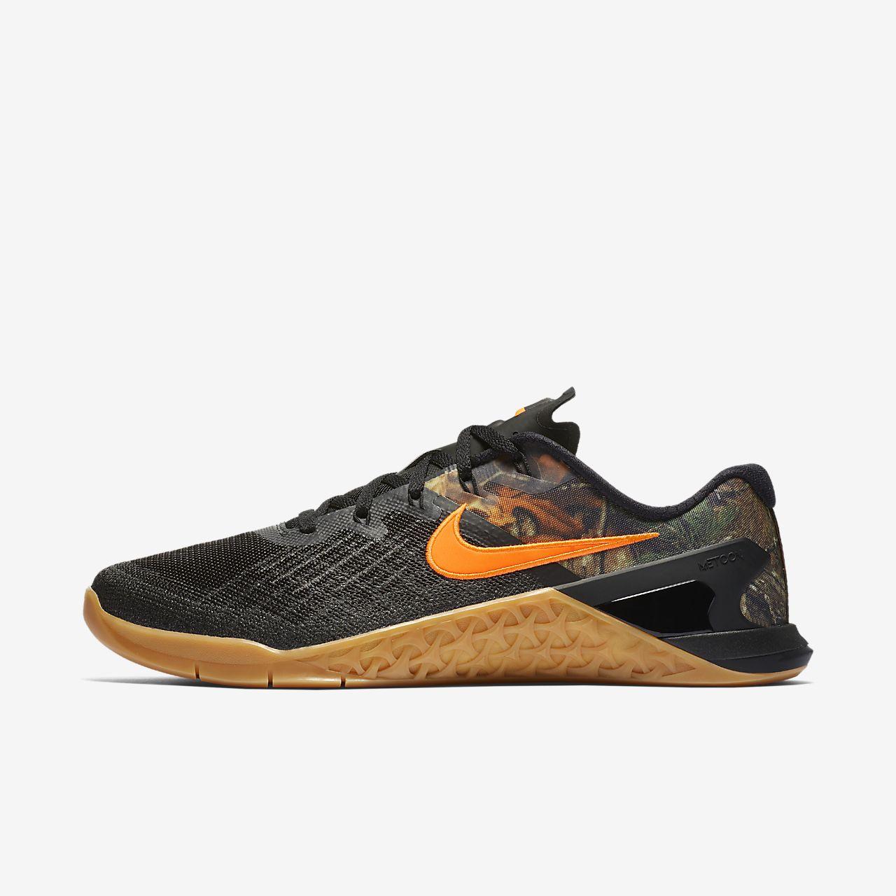 Men S Realtree Camo Tennis Shoes Style Guru Fashion