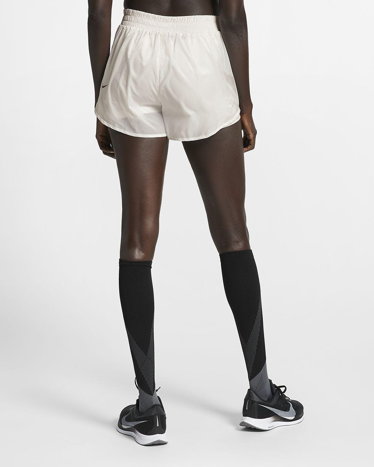 Running Pack Mujer De Tech Tempo Nike Pantalón Corto SUVMzpqG