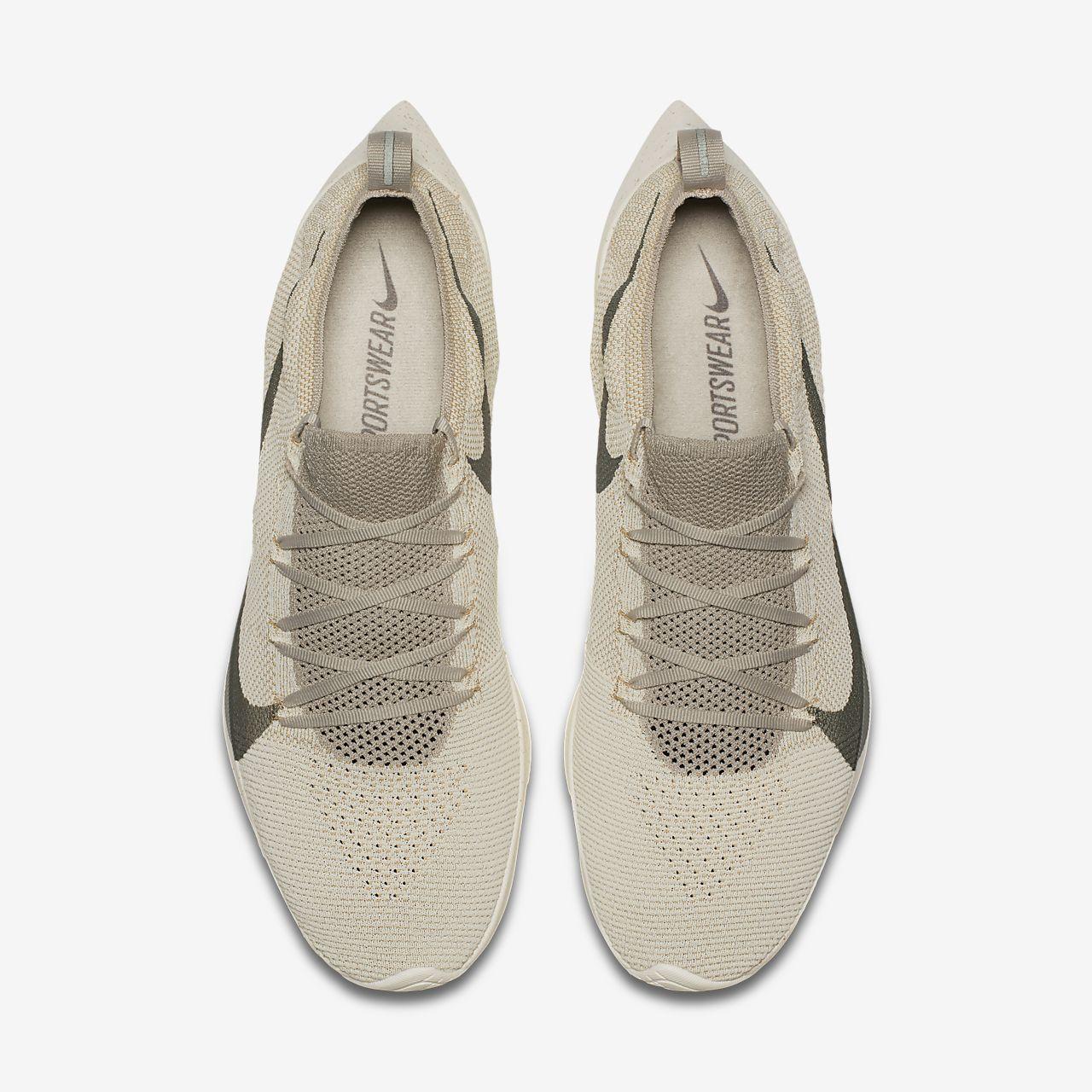 0b574b5c3314 Chaussure Nike React Vapor Street Flyknit pour Homme. Nike.com FR