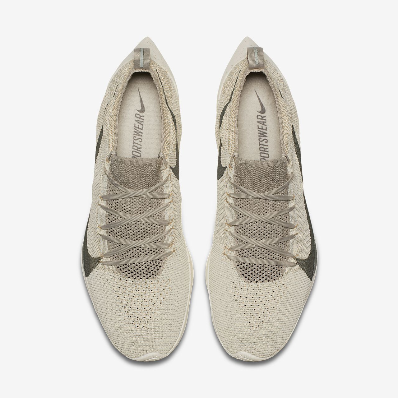 363bca07485e Nike React Vapor Street Flyknit Men s Shoe. Nike.com NO