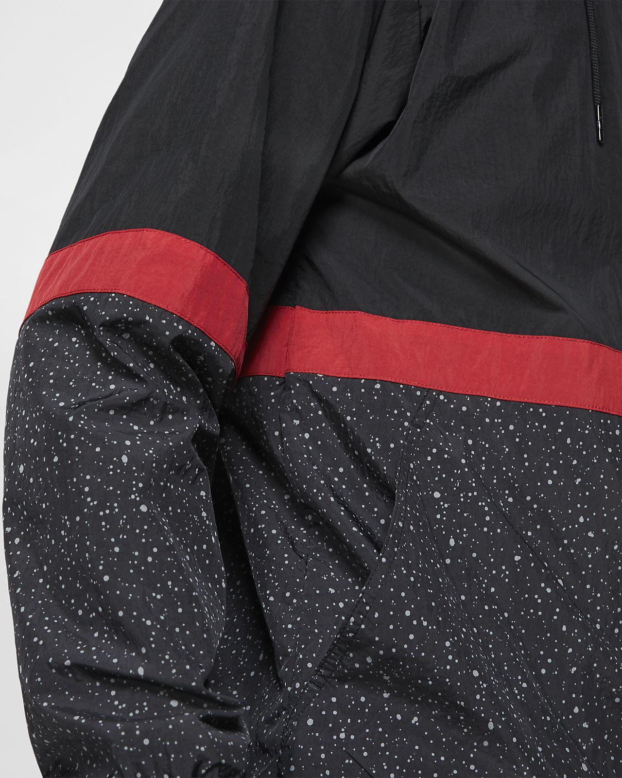 46488c8237d Casaco Jordan Diamond Cement para homem. Nike.com PT