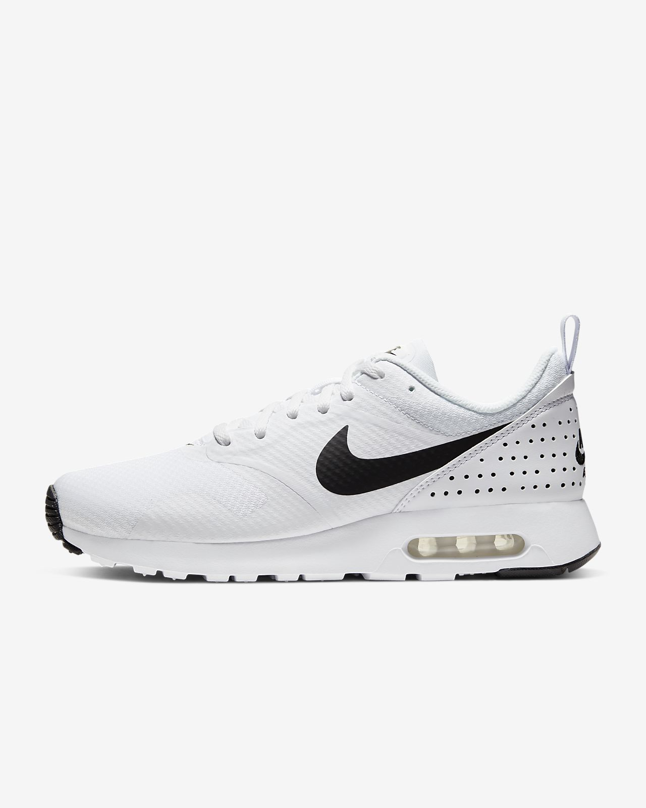 Nike Air Max Tavas Women's Shoe