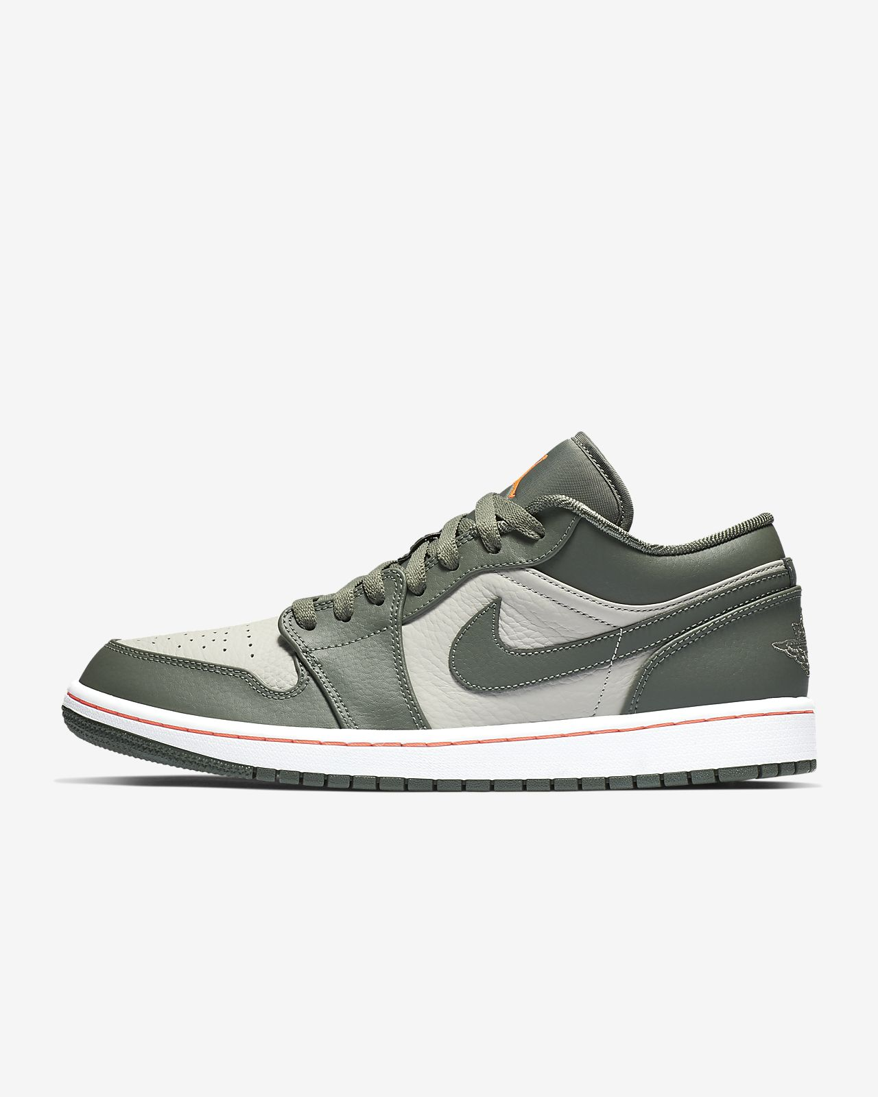 best website 34c1e 7ac07 nike air jordans 1 original sale in india today