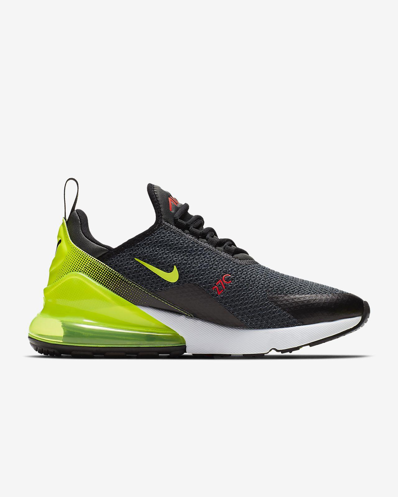pretty nice c72fc 414c8 Nike Air Max 270 SE Men's Shoe. Nike.com AU