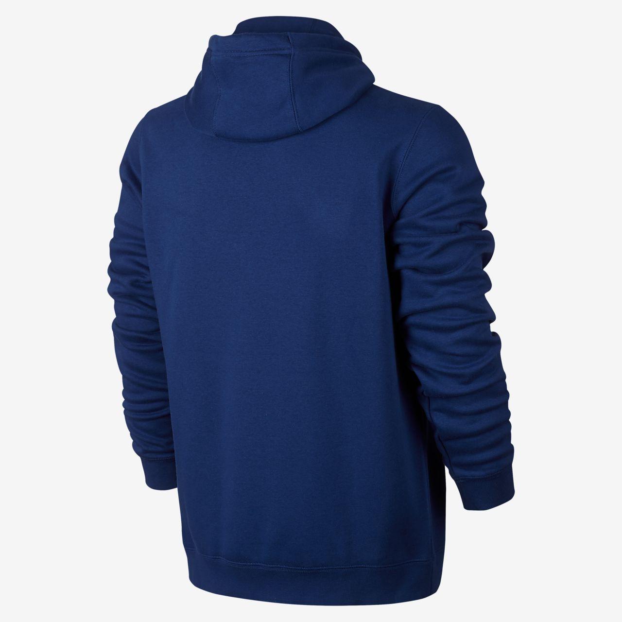 96dee35edc36c barcelona soccer sweater on sale   OFF56% Discounts