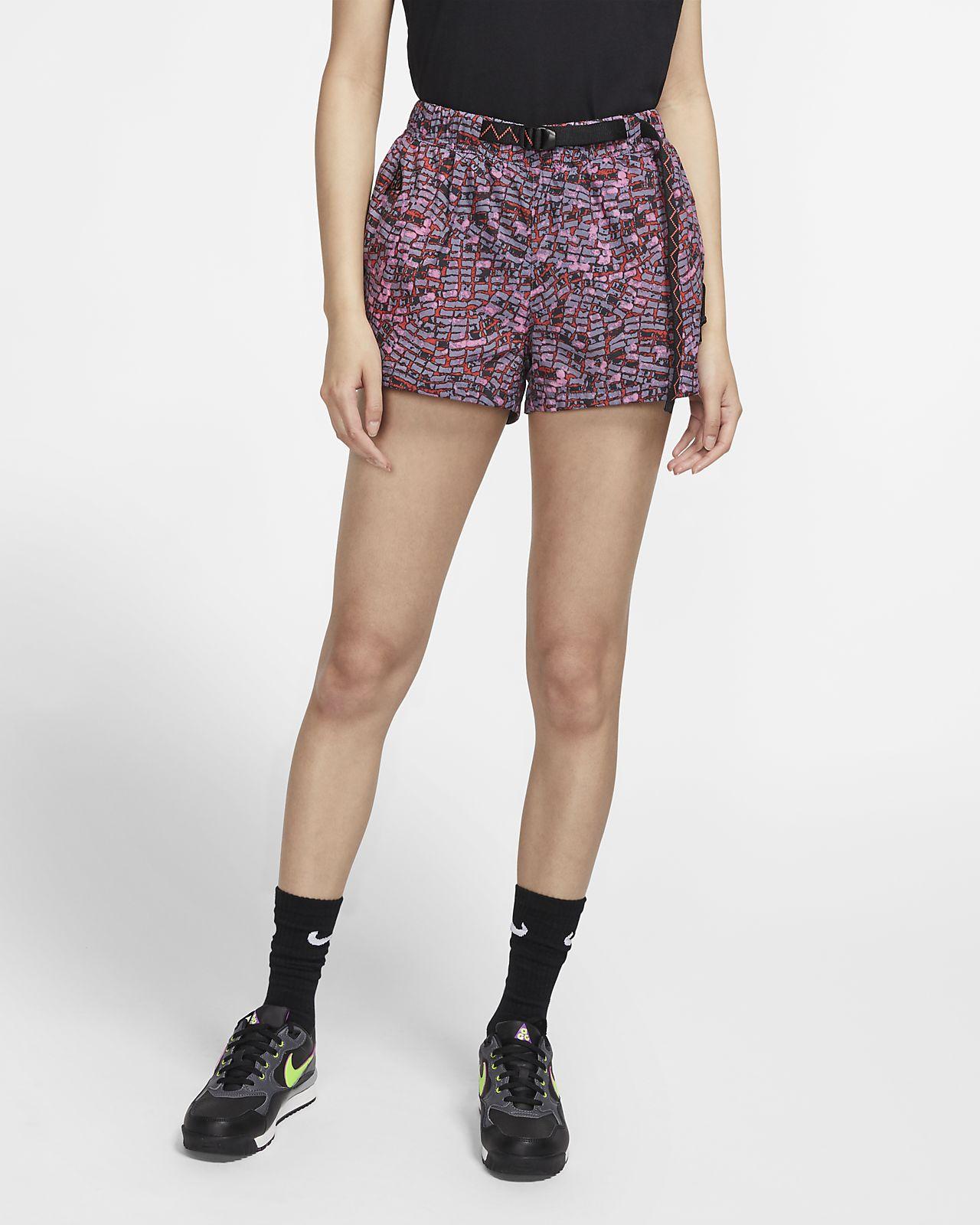 Short Nike ACG pour Femme