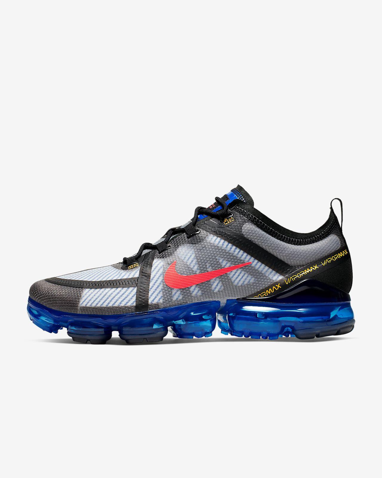 Nike Air VaporMax 2019 Zapatillas