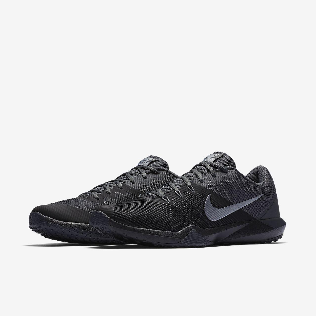 723b12e479060 Nike Retaliation TR Men s Gym Training Workout Shoe. Nike.com