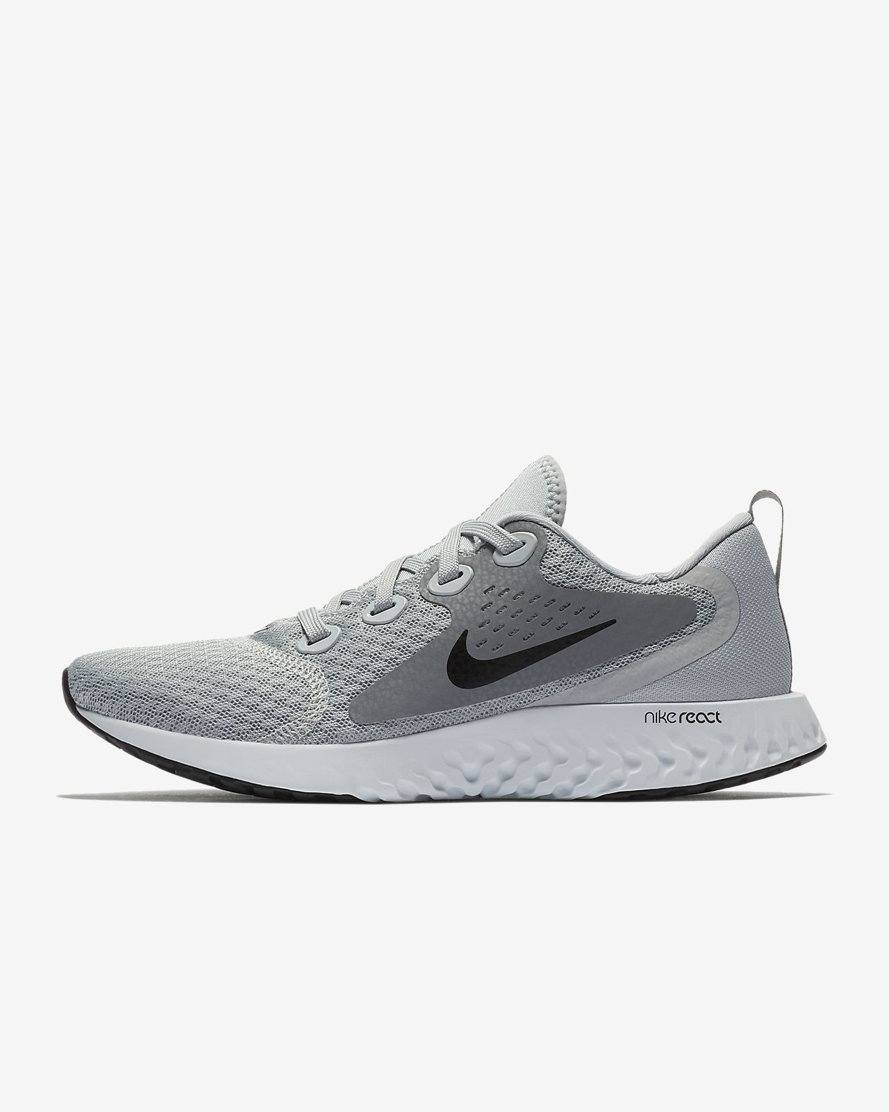 Nike Legend React Women's Running Shoe