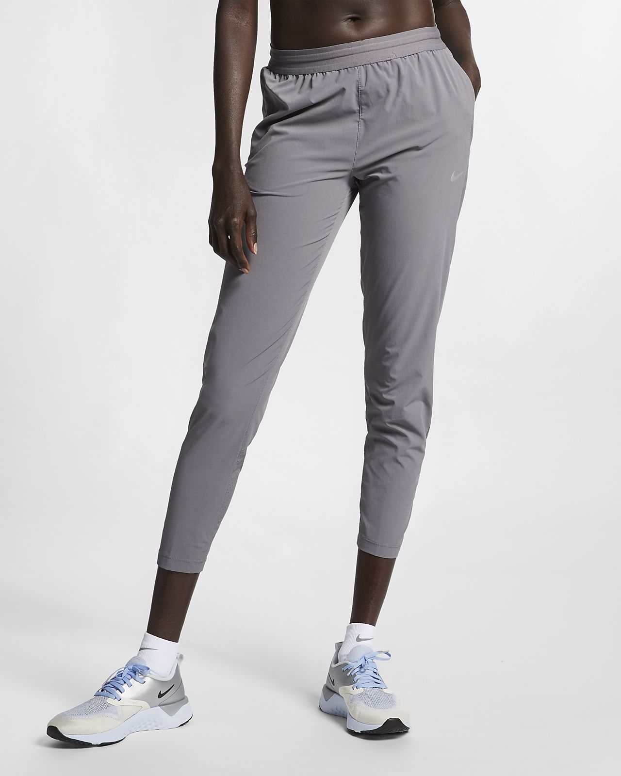 Nike Essential Women's 78 Running Trousers