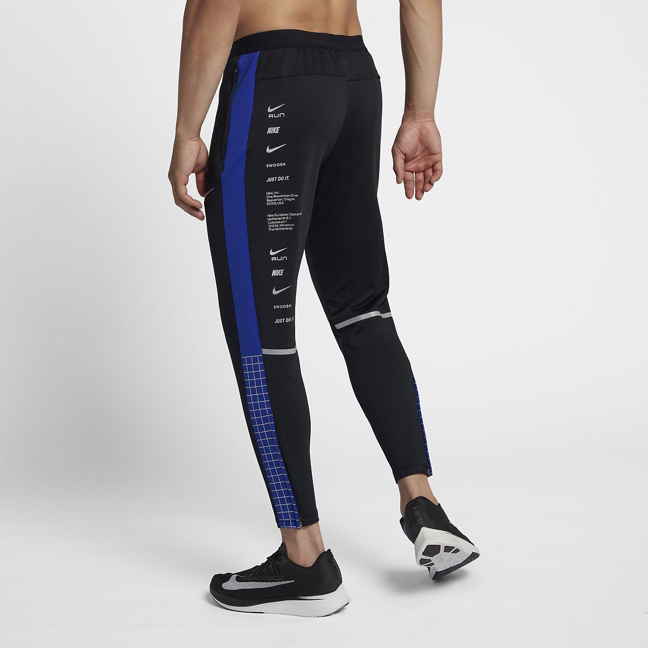 0e02e5f14bdafd Nike Phenom Men s Running Trousers. Nike.com CA