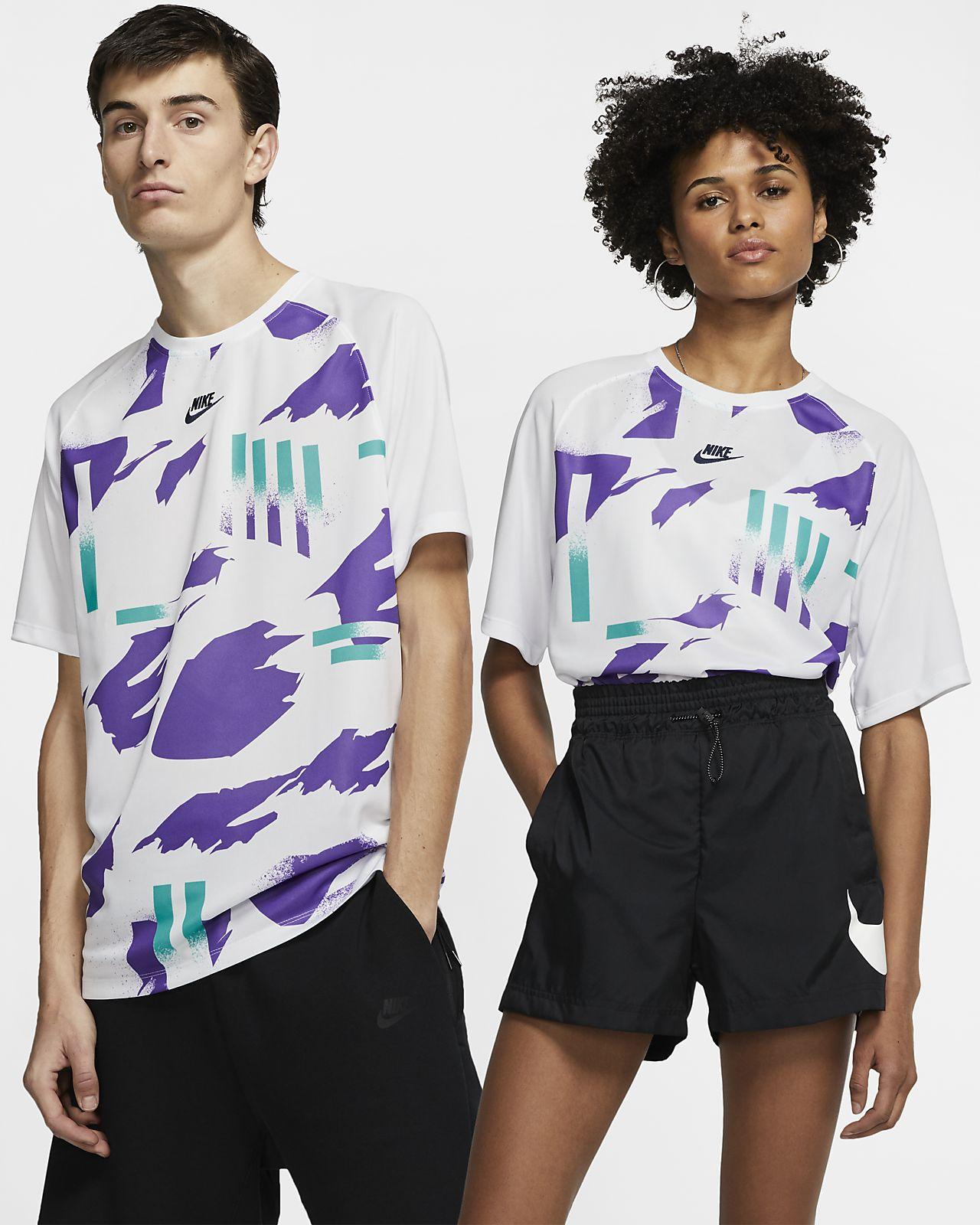 Джерси Nike Sportswear