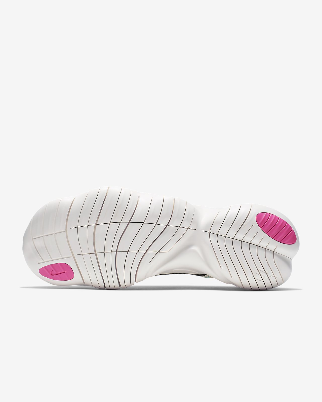 sale retailer 53222 696e2 Nike Free RN 5.0