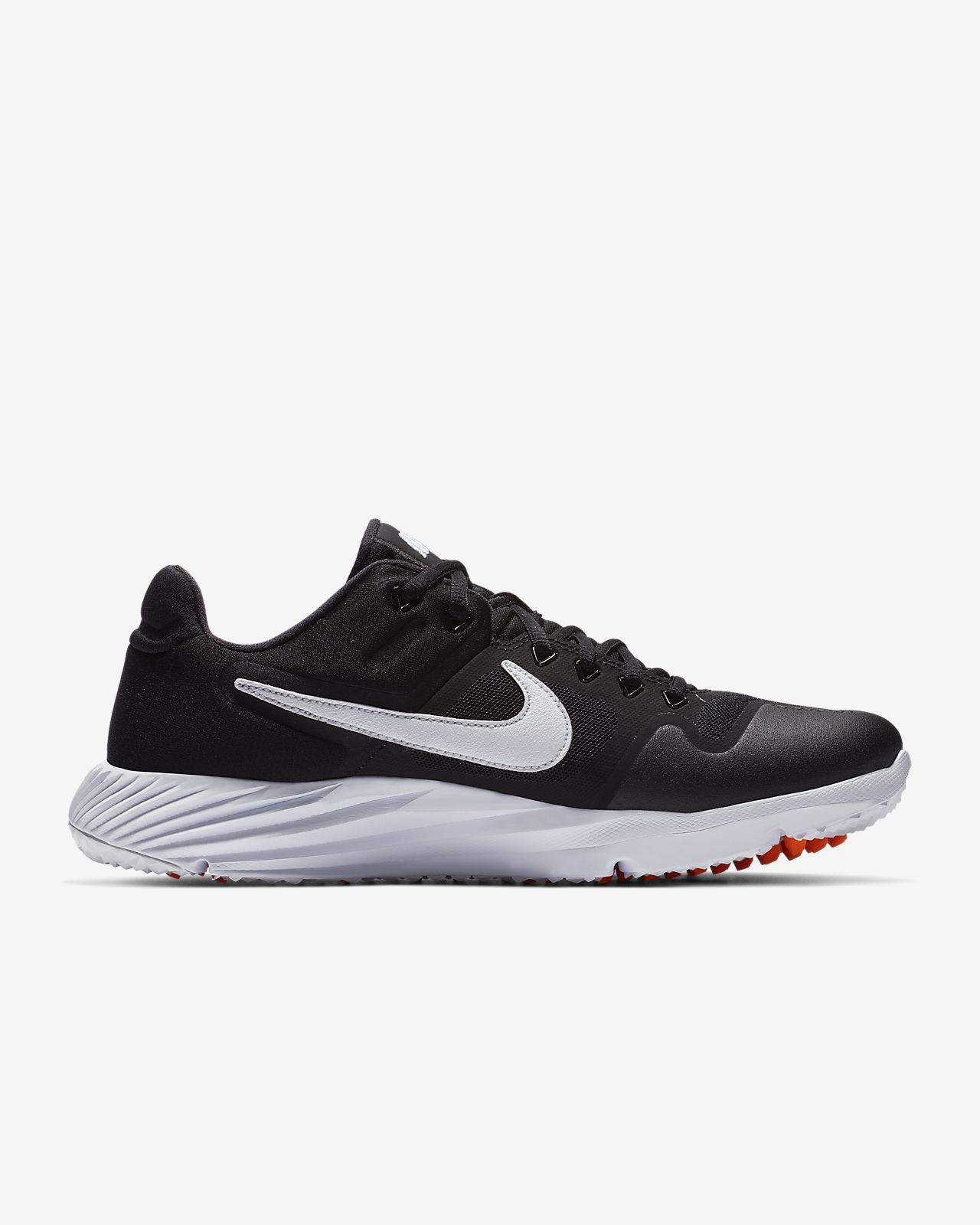 ff53d1bb78f13 Nike Alpha Huarache Elite 2 Turf Baseball Cleat. Nike.com
