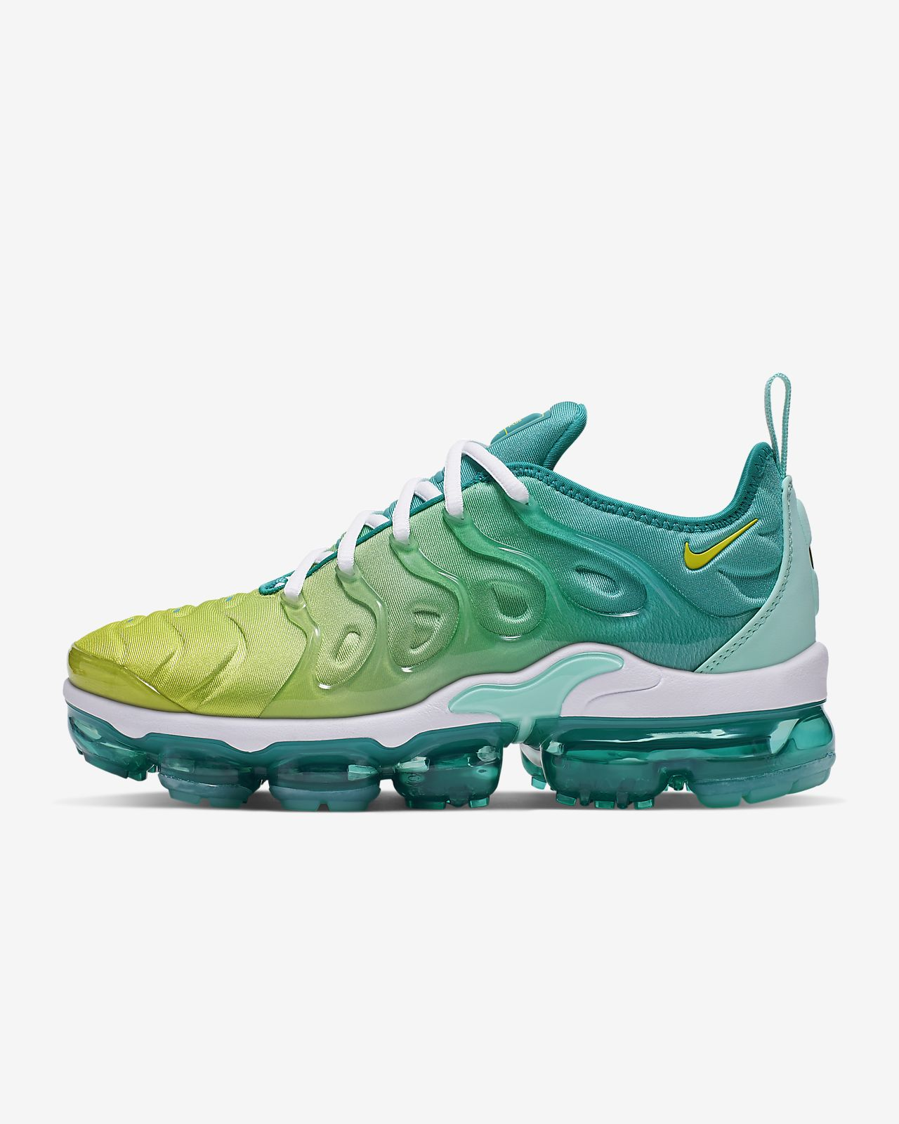 best cheap 0333e 4262b Nike Air VaporMax Plus Women's Shoe