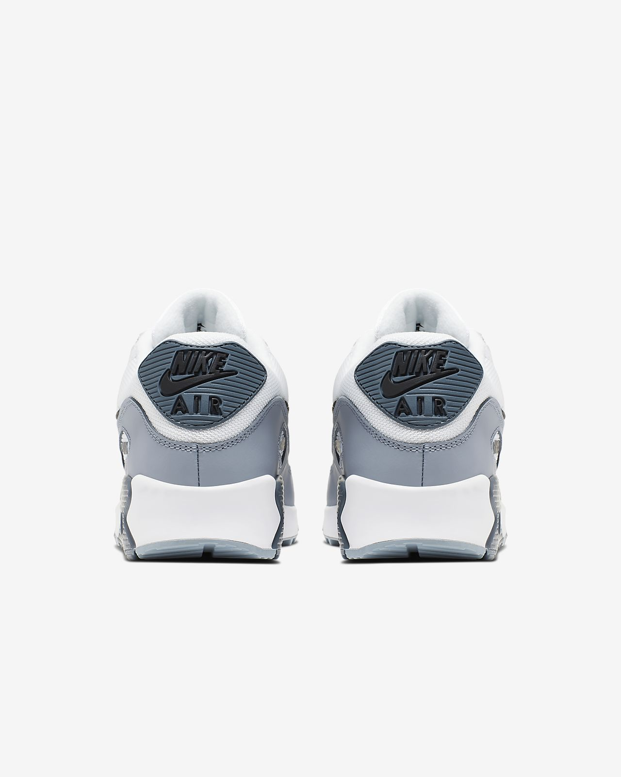 5eb0786f Nike Air Max 90 Essential Men's Shoe. Nike.com GB
