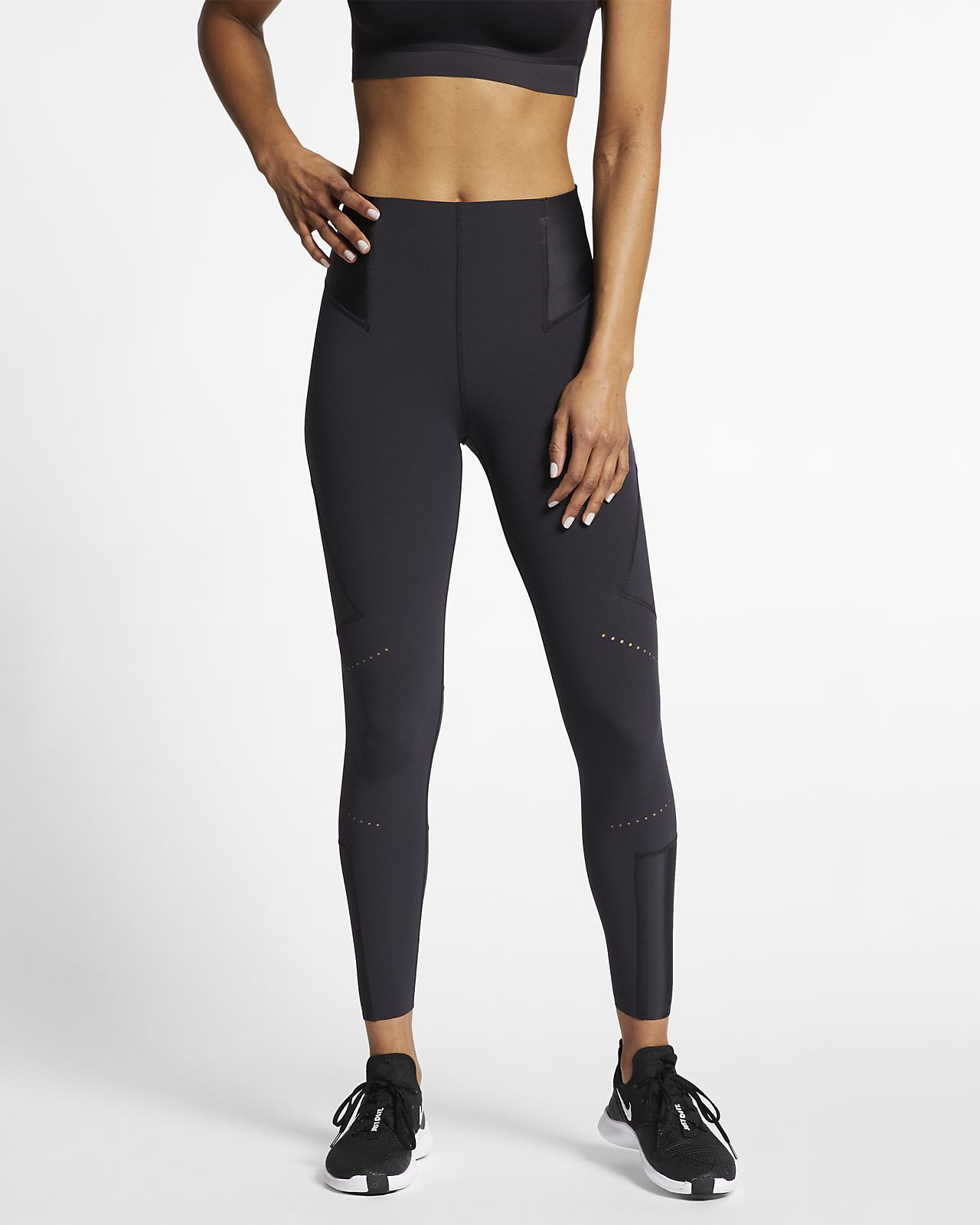 Nike Tech Pack-træningstights til kvinder