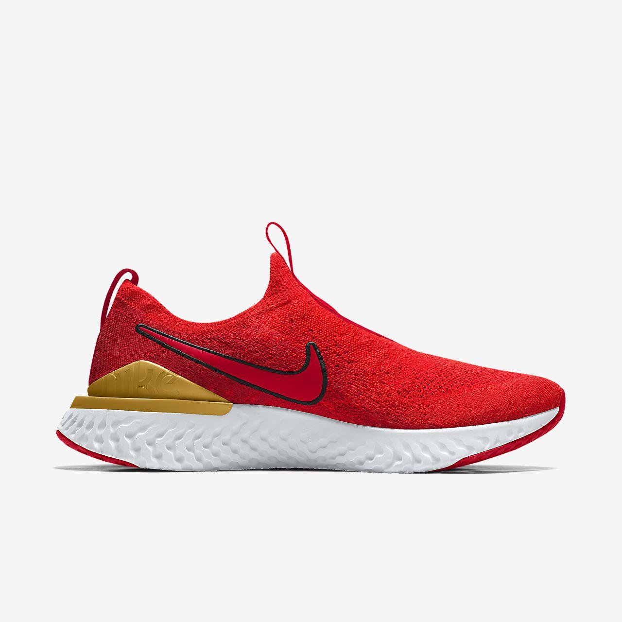 Gute Qualität Nike Free Run Flyknit 2 In Weiß | Schuhe