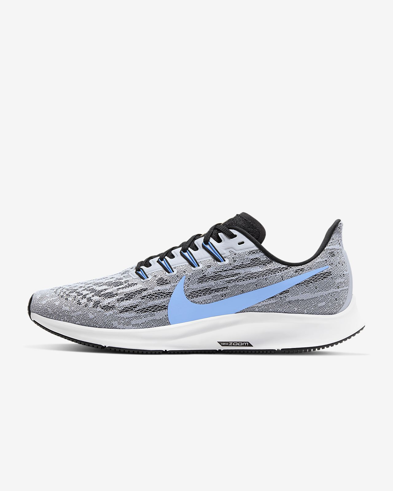 recognized brands wholesale outlet official Chaussure de running Nike Air Zoom Pegasus 36 pour Homme. Nike CH