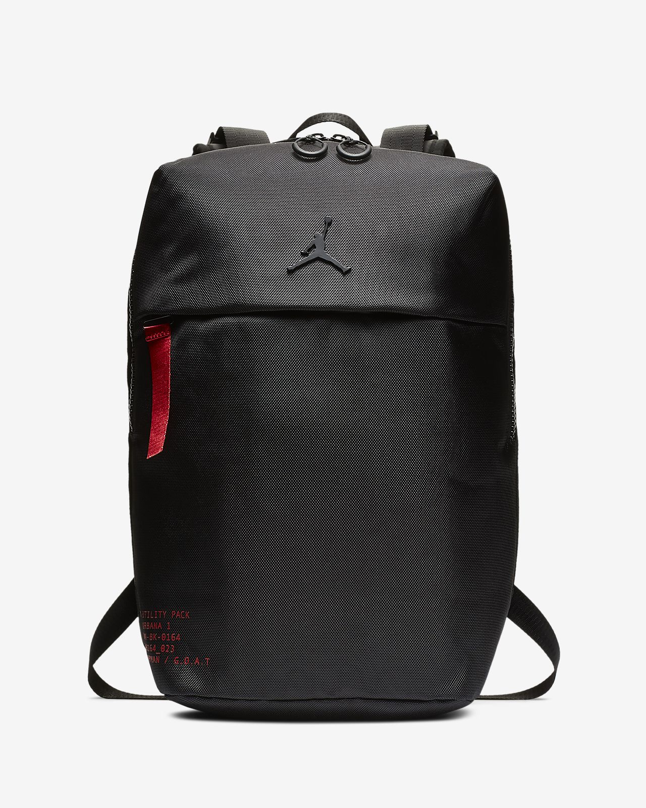 Low Resolution Jordan Urbana Backpack Jordan Urbana Backpack