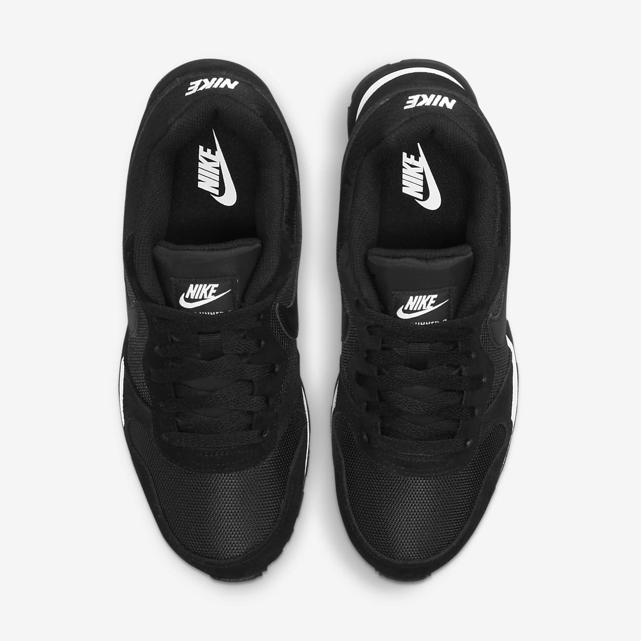 Zapatillas Casual De Mujer MD Runner 2 SE Nike Beige Venta