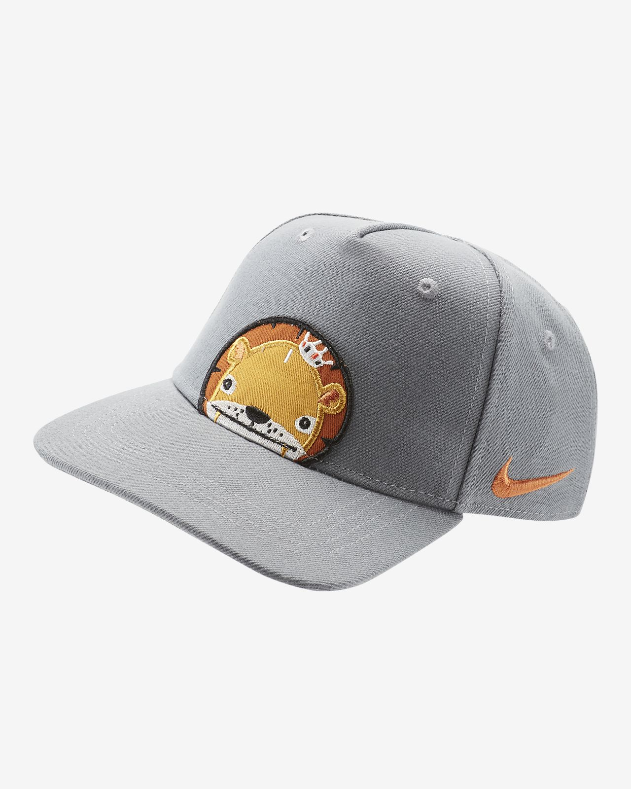 433564477 where can i buy nike tan cap 5ce7d a2c51