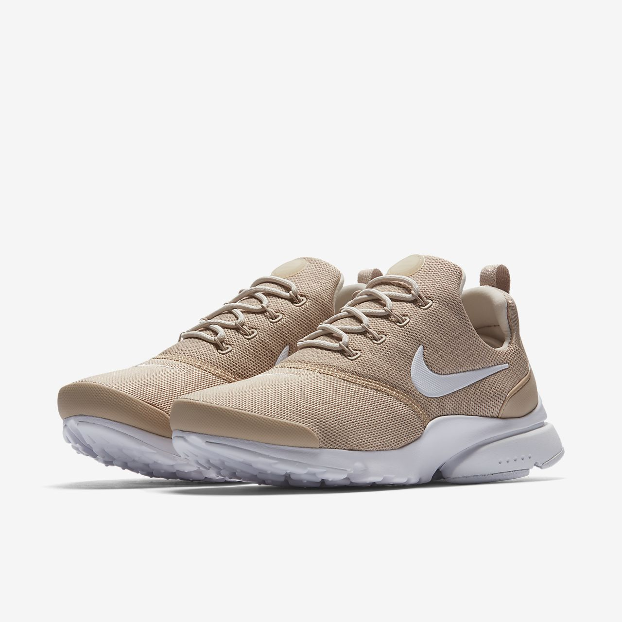 new style 828d3 324bc nike presto fly