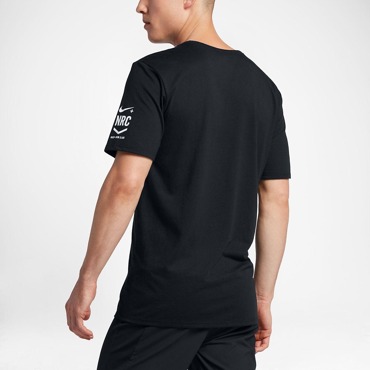 Buy nike dri fit custom logo 51 off for Custom car club shirts