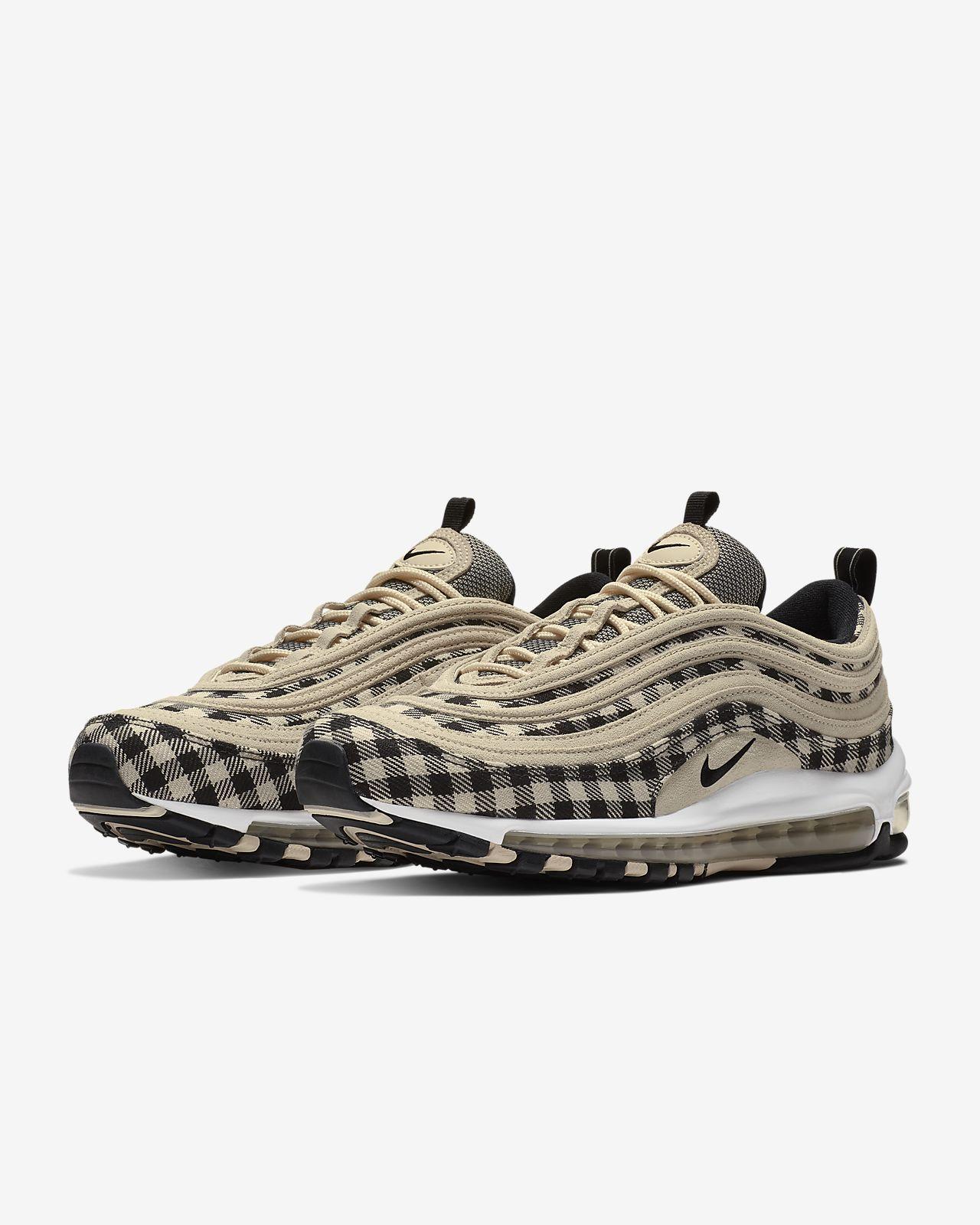 c299d63149bc7 Nike Air Max 97 Premium Men s Shoe. Nike.com