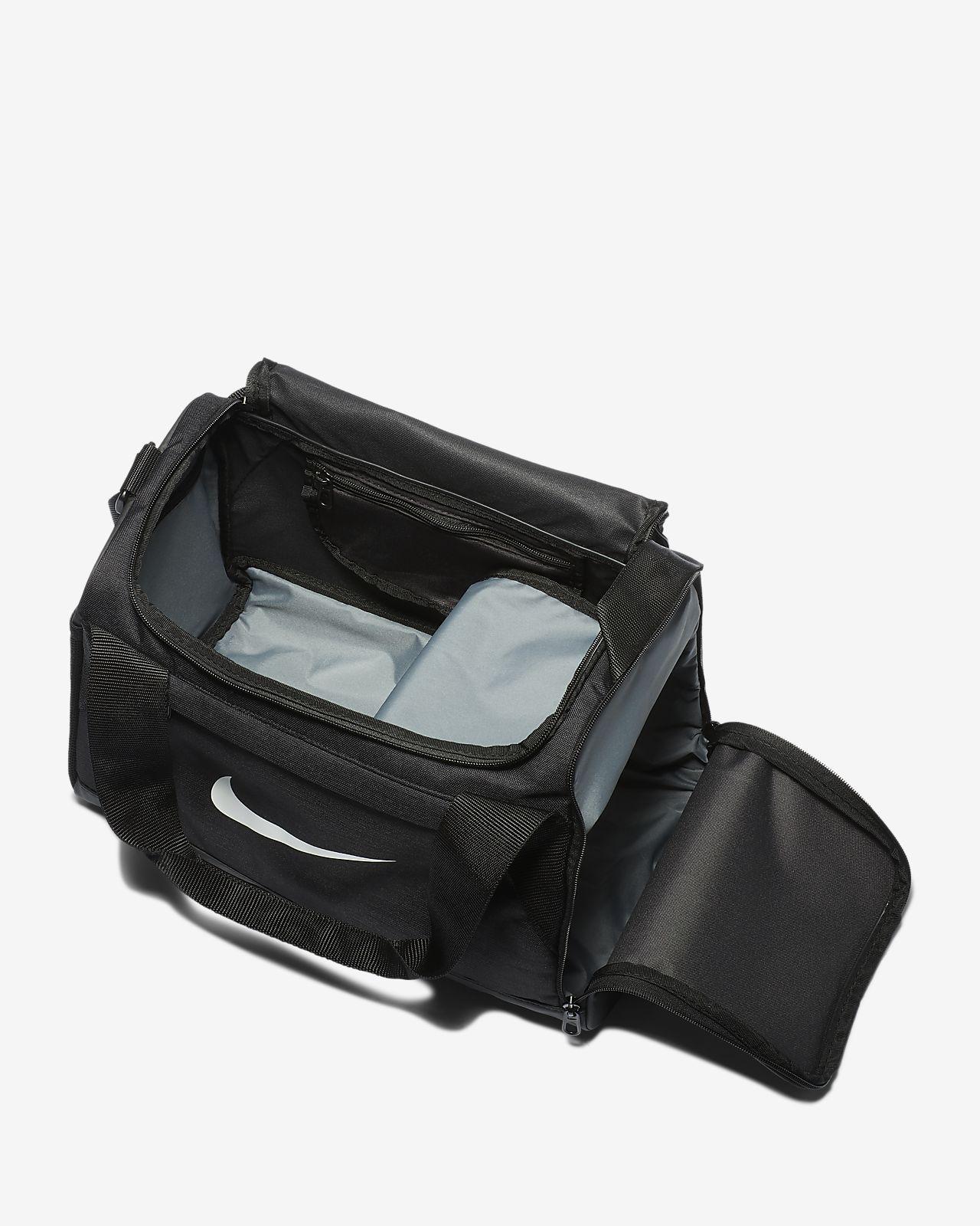consenso Lanzamiento Limpiamente  nike small duffel tasche size promo code for 99069 5e831