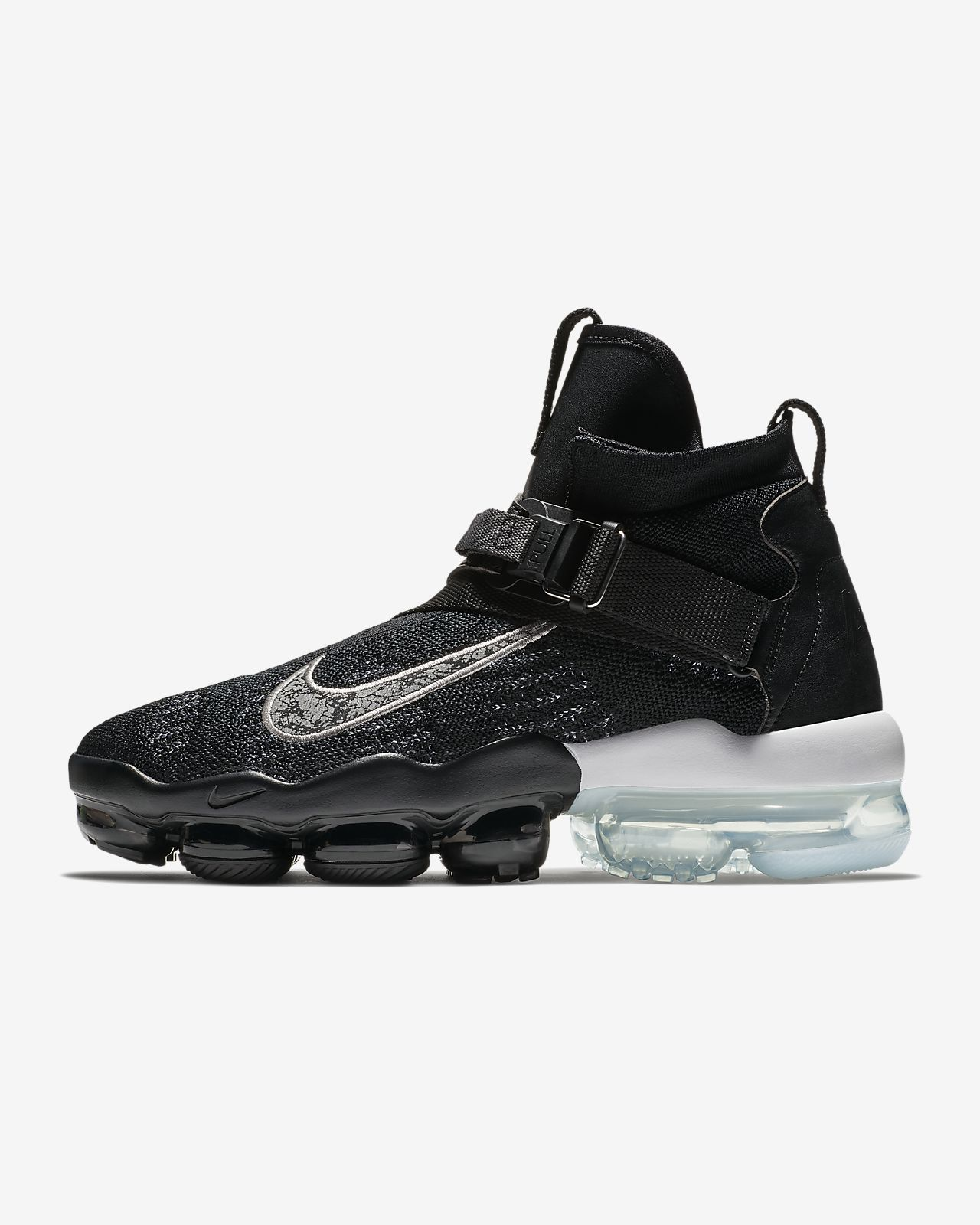 new arrival 11af7 adac0 Men s Shoe. Nike Air VaporMax Premier Flyknit