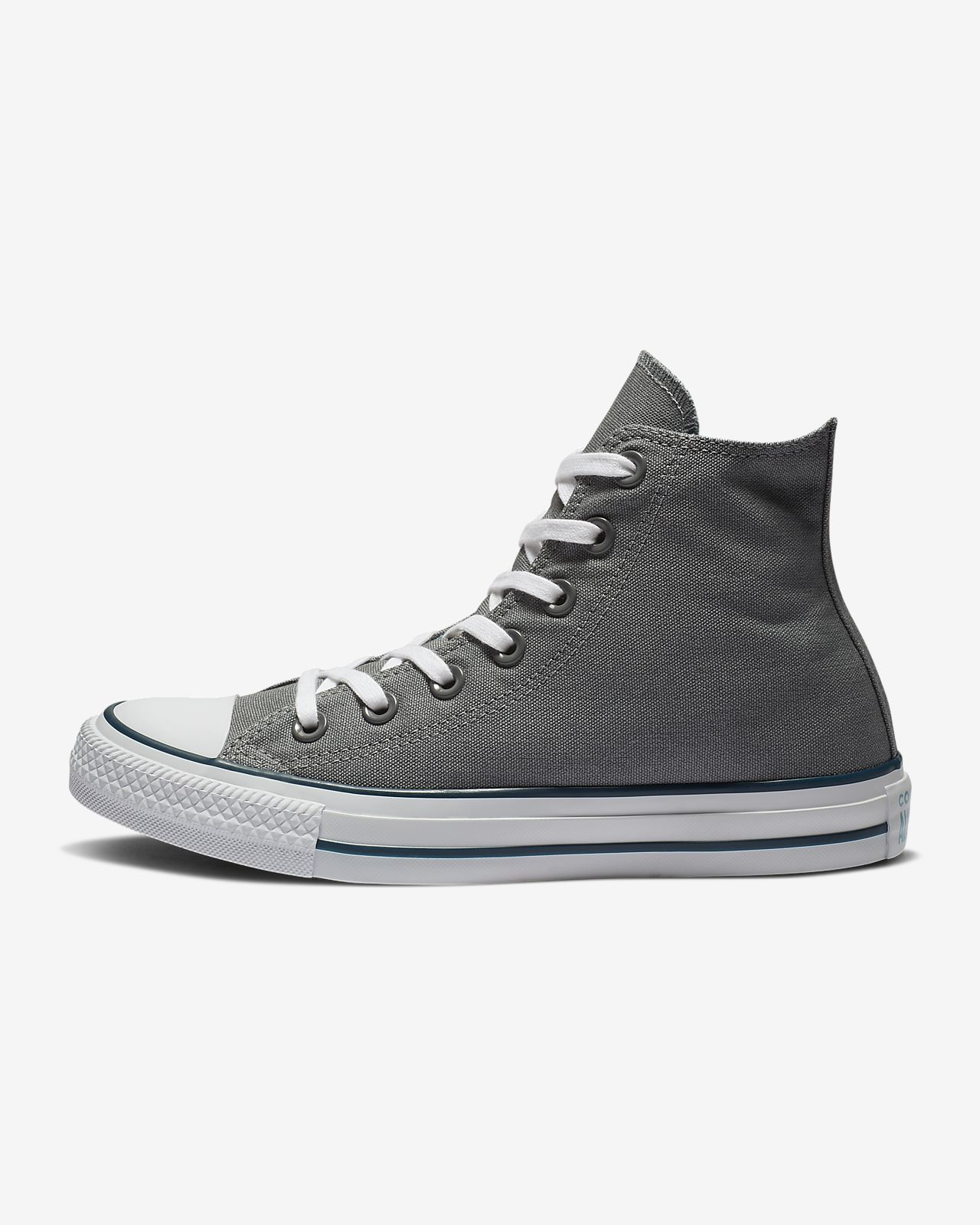 ... 50% off converse chuck taylor all star seasonal color high top unisex  shoe 24deb 60188 f498fa848