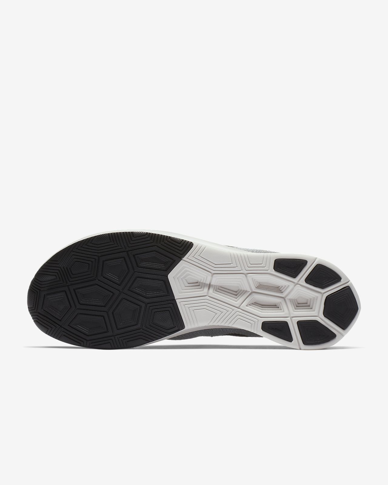 d2f18c0d130534 Nike Zoom Fly Flyknit Men s Running Shoe. Nike.com