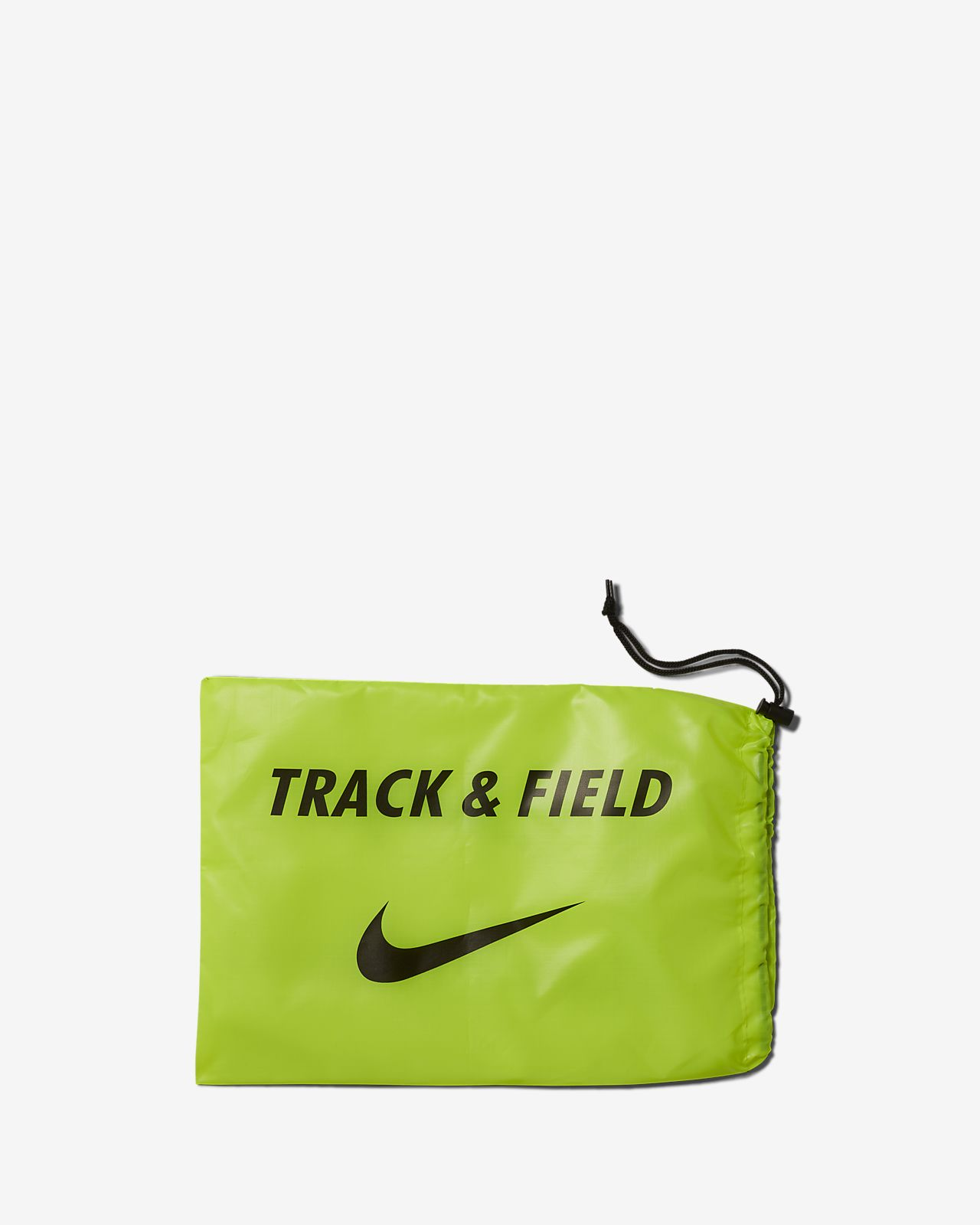 wholesale dealer 0a6ba 7bd75 ... Nike Zoom Ja Fly 3 Unisex Track Spike