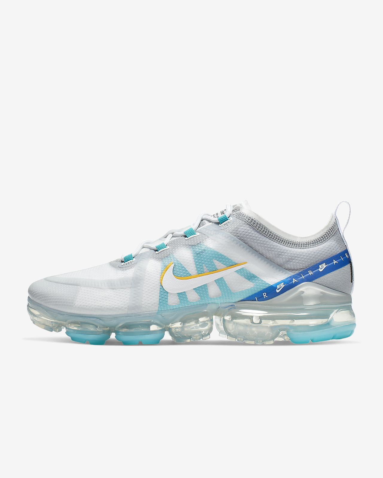Nike Air VaporMax SE Men's Shoe