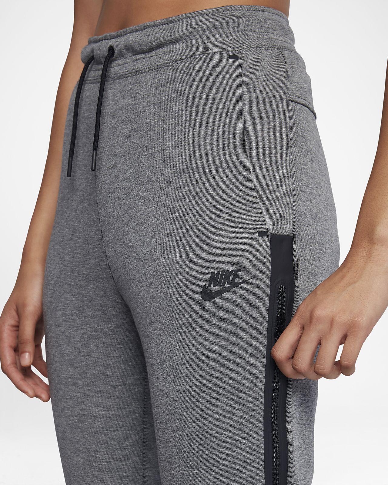 Nike sportswear for women