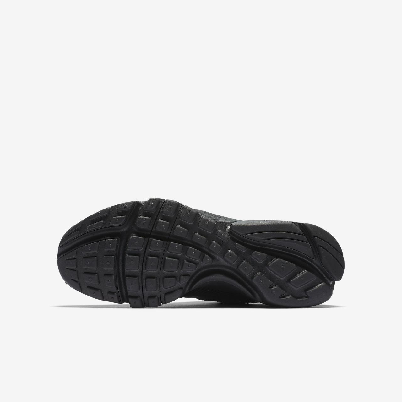 the latest 8c49c 83d39 ... Nike Presto Fly Older Kids Shoe