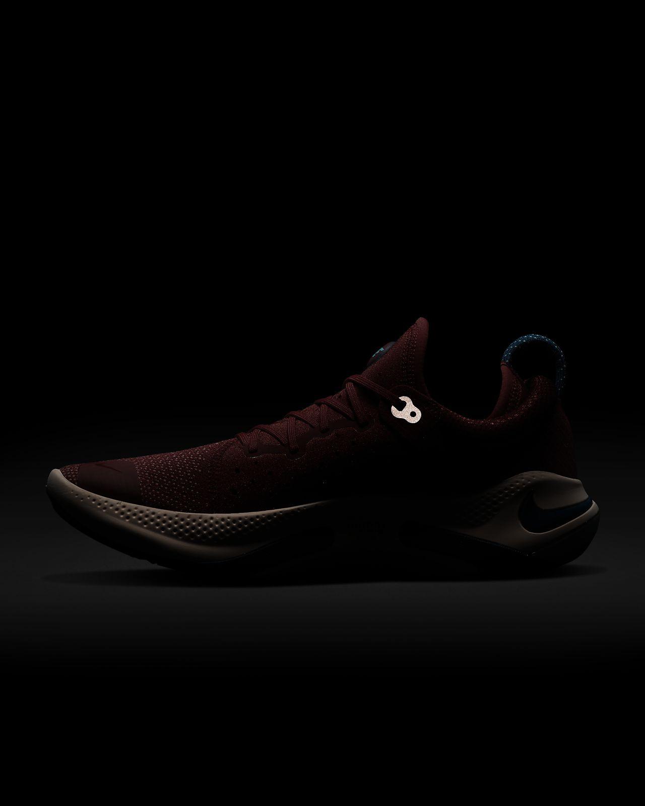 Nike's Self Lacing HyperAdapt Sneakers Are Returning In 2019