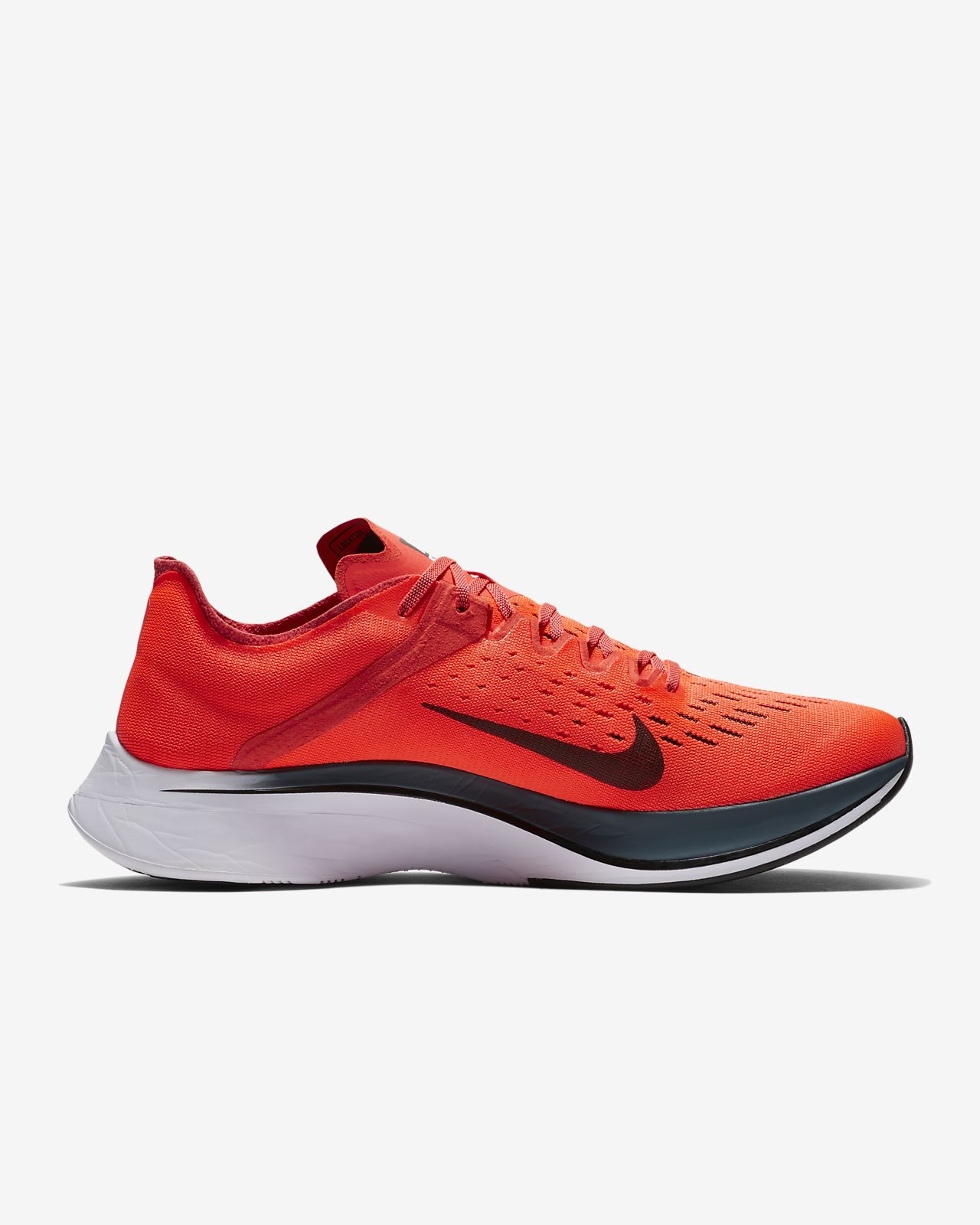 Average Cost Running Shoes