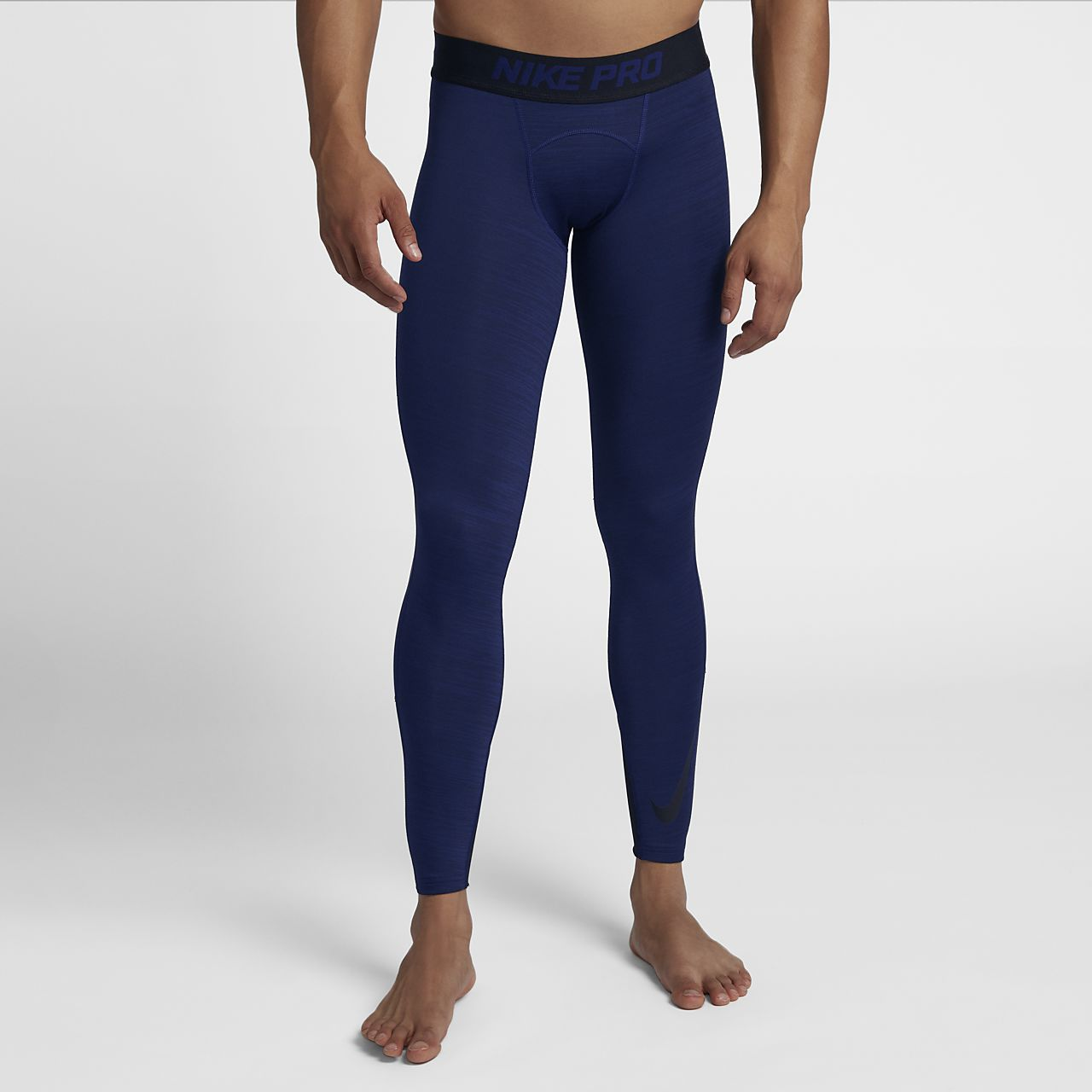 Collant Nike Pro Dri-FIT Therma pour Homme