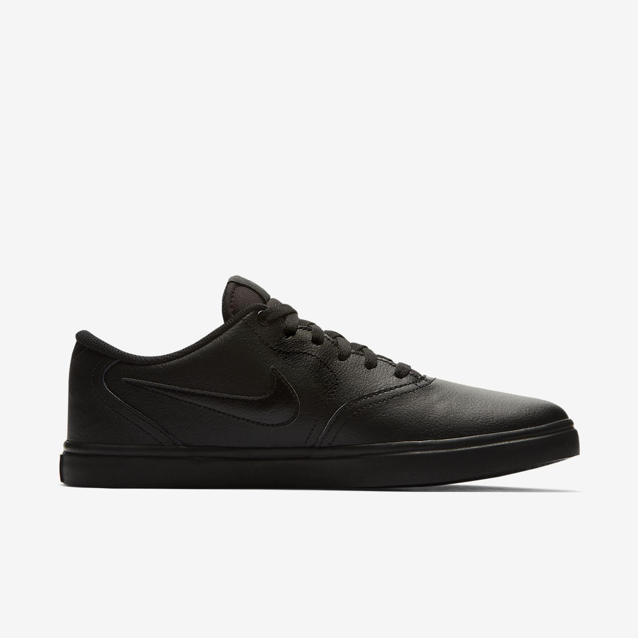 Nike · SB Check Solarsoft férfi sneaker Férfiak
